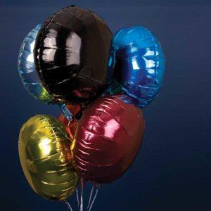 ET13-18inch-Foil-Balloons-1516.jpg