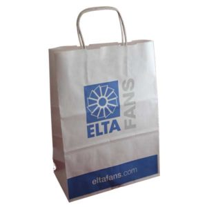 EW03-Size-2-Twisted-Handle-Paper-Carrier.jpg