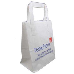 EW30-Kraft-Paper-Goody-Bag.jpg