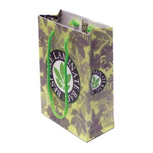 EW65-Laminated-Small-Gift-Bag.jpg