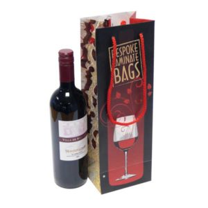 EW66-Laminated-Bottle-Bag.jpg