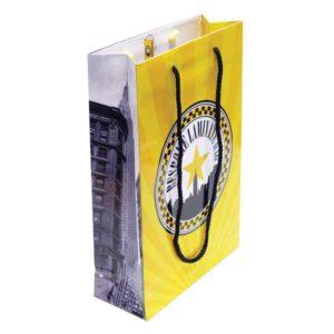 EW67-Laminated-Gift-Bag.jpg