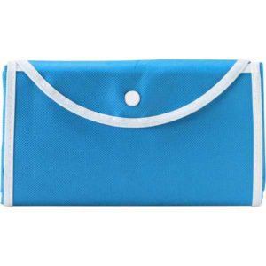EW77-Foldable-Shopper-blue.jpg