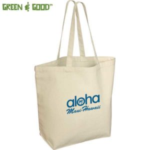EW83-Green-and-Good-Bayswater-Cotton-Shopper-natural.jpg
