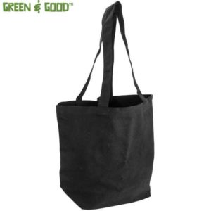 EW84-Green-and-Good-Bayswater-Black-Cotton-Shopper.jpg