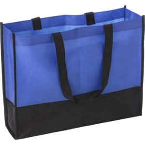 EW87-Non-Woven-Coloured-Bag.jpg