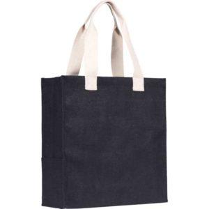EX15-Dargate-Jute-Bag.jpg