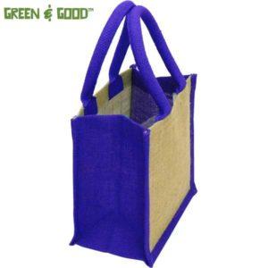 EX18-Green-and-Good-Wells-T.jpg