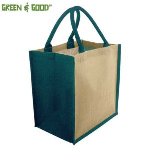 EX19-Green-and-Good-Brighton-Jute-Bag-Blue.jpg