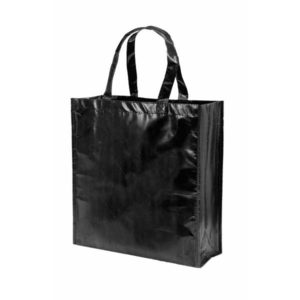 EX20-Laminated-Non-Woven-Shopping-Bag-Black.jpg
