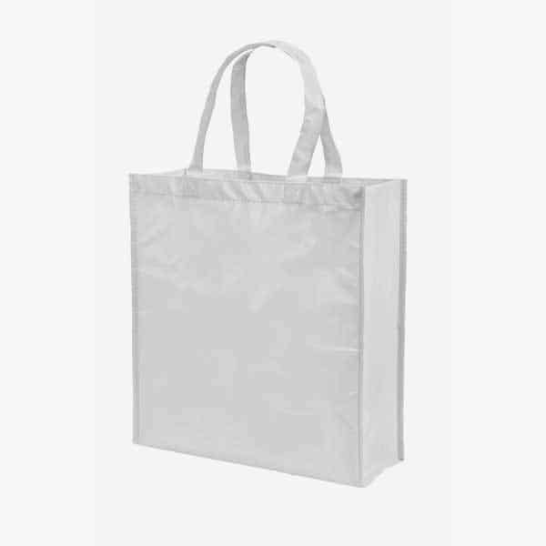 926f3ef553 Laminated Non Woven Shopping Bag - BH1 Promotions