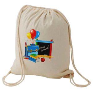 EZ06F-Natural-Cotton-Backpack.jpg