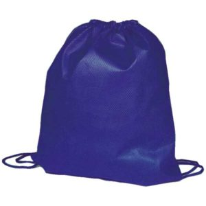 EZ10-Rainham-Drawstring-Backpack.jpg