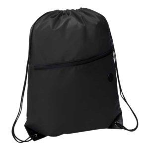 EZ17-Rio-Sports-Pack-black.jpg