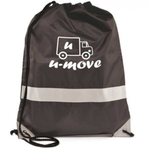EZ18-Celsius-Drawstring-Bag-BK.jpg