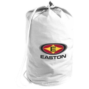 EZ21-Missouri-Cotton-Sailor-Bag.jpg
