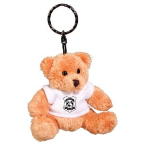 GA22-4-inch-Robbie-Bear-key-ring.jpg