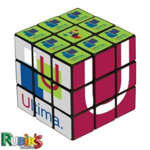 GC02F-Rubiks-Cube_5.jpg