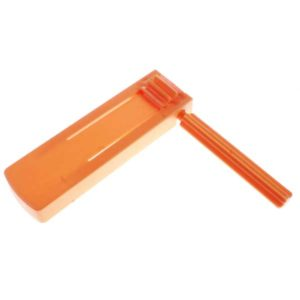 GC03-Sports-Rattle-orange.jpg