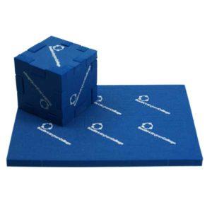 GC07-Foam-Cube-Puzzles-blue.jpg