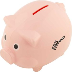 GD14-Piggy-Bank-pink.jpg