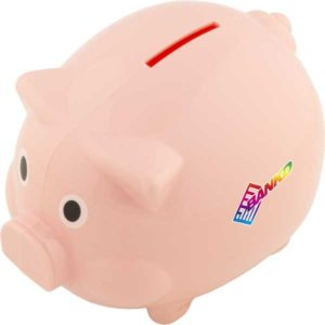 GD14F-Piggy-Bank-pink.jpg
