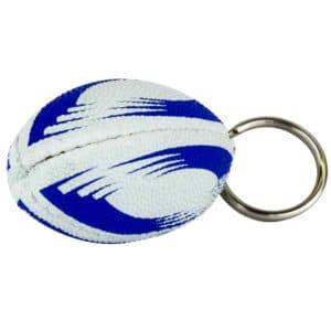 GE11-Mini-Rugby-Key-Ring.jpg