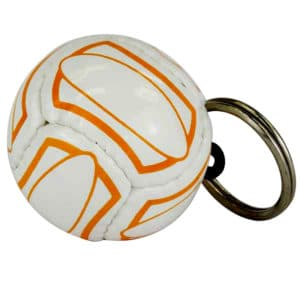 GE12-PVC-Mini-Football-key-Ring.jpg