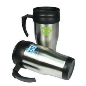 MC05-Stainless-Steel-Thermal-Mug.jpg