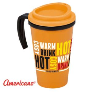 MC11-Americano-Grande-Thermal-Mug_1.jpg