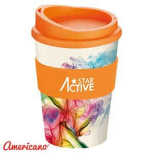 MC20F-Brite-Americano-Medio-Mug-Full-Colour_1.jpg