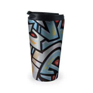 MC25F-Rio-Photo-Travel-Mug.jpg
