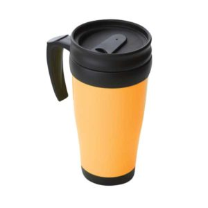MC27-Coloured-Thermal-Mug-amber.jpg