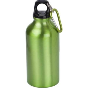 MC29-Aluminium-Water-Bottle.jpg