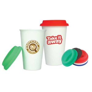 ME10-Take-Away-Mug-group.jpg