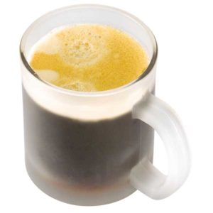 ME52-Geneva-Glass-Coffee-Mug.jpg