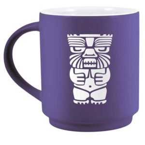 MF53-Stacking-ColourCoat-Mug.jpg
