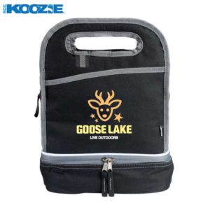 MG30-Koozie-Duo-Lunch-Cooler-black.jpg