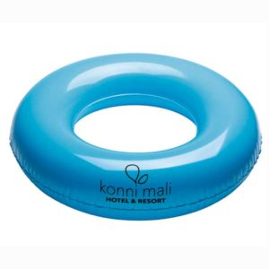 MG36-Childs-Swim-Ring-blue.jpg