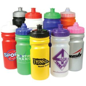 MJ08-Sports-Bottle-500ml.jpg