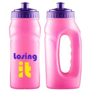 MJ15-Jogger-Bottle-1.jpg