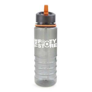 MJ17-800ml-Plastic-Drinks-Bottle-AM.jpg