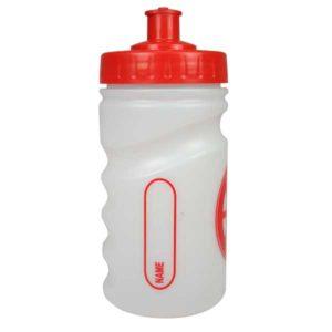MJ24-300ml-Sports-Bottle.jpg