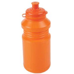 MJ28-500ml-Watersafe-Sports-Bottle.jpg