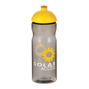 MJ36-Base-Sports-Bottle.jpg