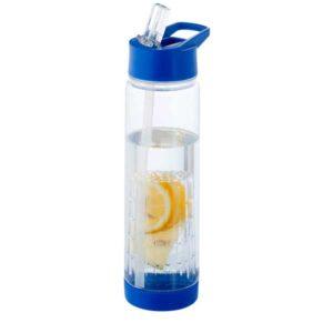 MJ40-Tutti-Frutti-Infuser-Bottle-blue.jpg
