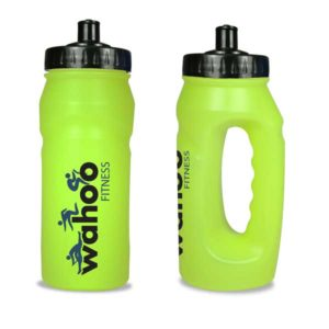 MJ42-Glow-Jogger-Bottle-1.jpg