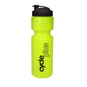 MJ46-Viz-Sports-Bottle-750ml.jpg