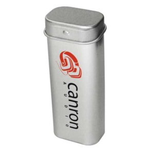 MM08-Silver-Tower-Tin-Filled-With-Mints-1.jpg
