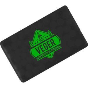 MM21-Credit-Card-Shaped-Mint-Card-black.jpg
